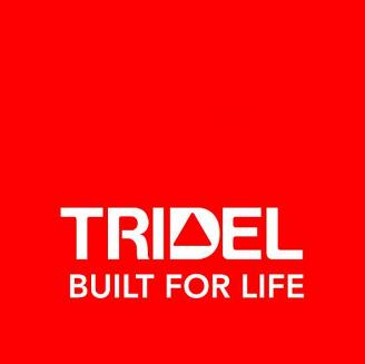 Tridel Condos Built For Life